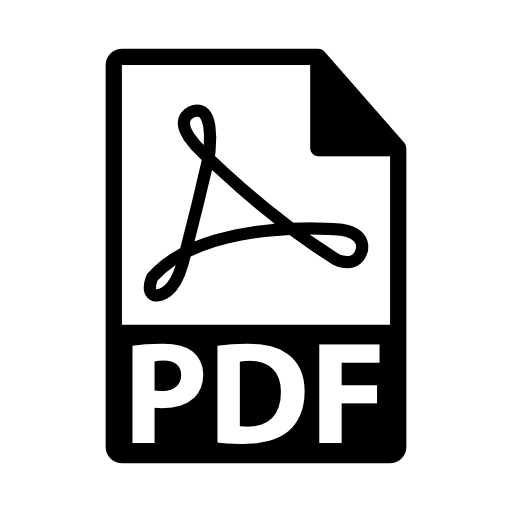 Message du sanglier pdf compressed